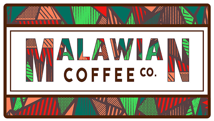 Malawian Coffee